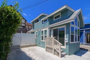 123 Jasper Street 41, Encinitas, California, Rosemary Joles, Realtor, Bennion Deville Homes (2)