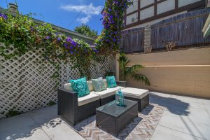 123 Jasper Street 41, Encinitas, California, Rosemary Joles, Realtor, Bennion Deville Homes (4)