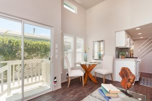 123 Jasper Street 41, Encinitas, California, Rosemary Joles, Realtor, The Joles Group, Bennion Deville Homes (11)