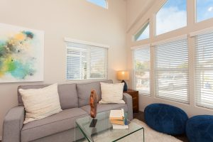 123 Jasper Street 41, Encinitas, California, Rosemary Joles, Realtor, The Joles Group, Bennion Deville Homes (13)