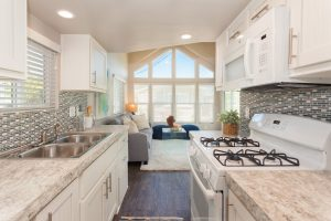 123 Jasper Street 41, Encinitas, California, Rosemary Joles, Realtor, The Joles Group, Bennion Deville Homes (5)