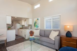 123 Jasper Street 41, Encinitas, California, Rosemary Joles, Realtor, The Joles Group, Bennion Deville Homes (7)