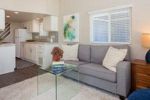 123 Jasper Street 41, Encinitas, California, Rosemary Joles, Realtor, The Joles Group, Bennion Deville Homes (9)