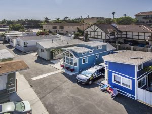 123 Jasper Street 41, Encinitas, Rosemary Joles, Realtor, The Joles Group, Bennion Deville Homes (1)