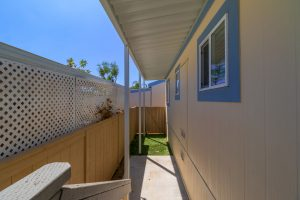 699 North Vulcan 48, Encinitas, California, Rosemary Joles, Realtor, The Joles Group, Bennion Deville Homes (3)