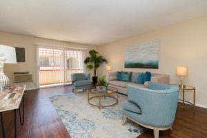 8625 Lake Murray Boulevard #6, Rosemary Joles, Realtor, The Joles Group, Bennion Deville Homes (11)