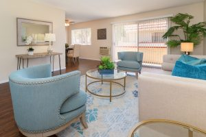 8625 Lake Murray Boulevard #6, Rosemary Joles, Realtor, The Joles Group, Bennion Deville Homes (12)