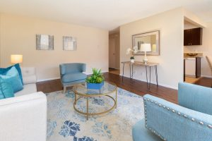 8625 Lake Murray Boulevard #6, Rosemary Joles, Realtor, The Joles Group, Bennion Deville Homes (13)