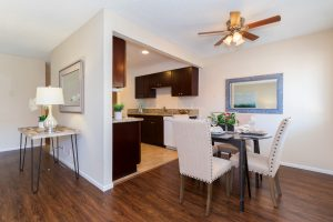 8625 Lake Murray Boulevard #6, Rosemary Joles, Realtor, The Joles Group, Bennion Deville Homes (15)