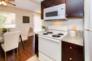 8625 Lake Murray Boulevard #6, Rosemary Joles, Realtor, The Joles Group, Bennion Deville Homes (18)