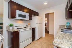 8625 Lake Murray Boulevard #6, Rosemary Joles, Realtor, The Joles Group, Bennion Deville Homes (21)