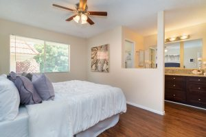 8625 Lake Murray Boulevard #6, Rosemary Joles, Realtor, The Joles Group, Bennion Deville Homes (5)