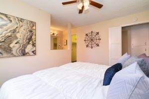 8625 Lake Murray Boulevard #6, Rosemary Joles, Realtor, The Joles Group, Bennion Deville Homes (6)