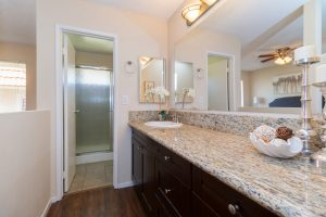 8625 Lake Murray Boulevard #6, Rosemary Joles, Realtor, The Joles Group, Bennion Deville Homes (7)