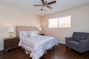 8625 Lake Murray Boulevard #6, Rosemary Joles, Realtor, The Joles Group, Bennion Deville Homes (8)