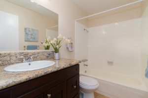 8625 Lake Murray Boulevard #6, Rosemary Joles, Realtor, The Joles Group, Bennion Deville Homes (9)