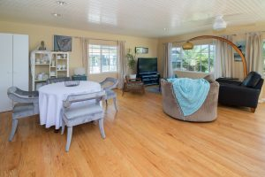 Rosemary Joles, Realtor, The Joles Group, Bennion Deville Homes, Carlsbad, Real Estate (5)