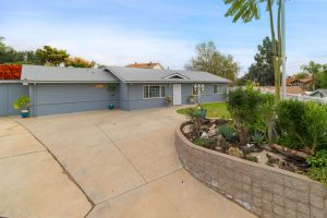 10841 El Nopal, Santee, Rosemary Joles, Realtor, The Joles Group, Bennion Deville Homes (1)