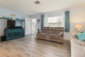 10841 El Nopal, Santee, Rosemary Joles, Realtor, The Joles Group, Bennion Deville Homes (12)
