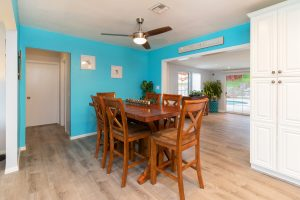 10841 El Nopal, Santee, Rosemary Joles, Realtor, The Joles Group, Bennion Deville Homes (13)