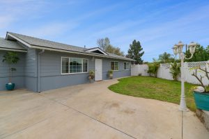 10841 El Nopal, Santee, Rosemary Joles, Realtor, The Joles Group, Bennion Deville Homes (3)