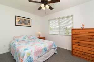 10841 El Nopal, Santee, Rosemary Joles, Realtor, The Joles Group, Bennion Deville Homes (30)