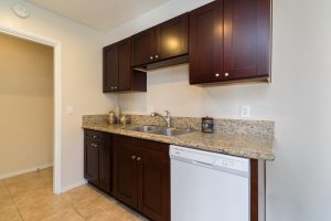 8625 Lake Murray Boulevard_6_10